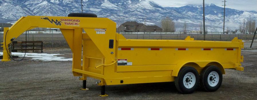 triton snowmobile trailer wiring harness atv wiring